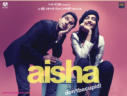 Sonam-Kapoor-in-Aisha-Pictures.jpg