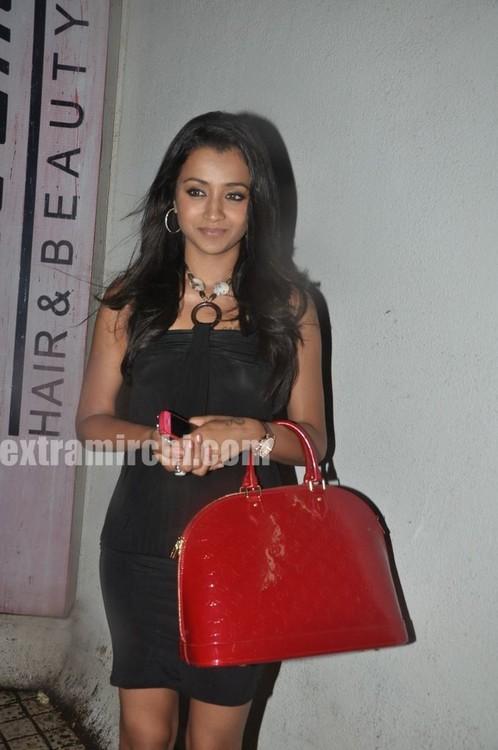 Trisha-at-Special-Screening-of-Khatta-Meetha-1.jpg