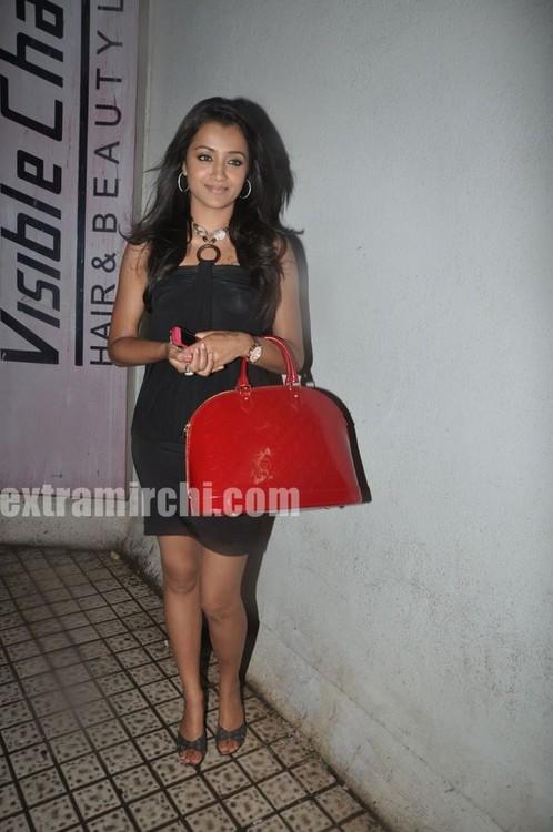 Trisha-at-Special-Screening-of-Khatta-Meetha.jpg