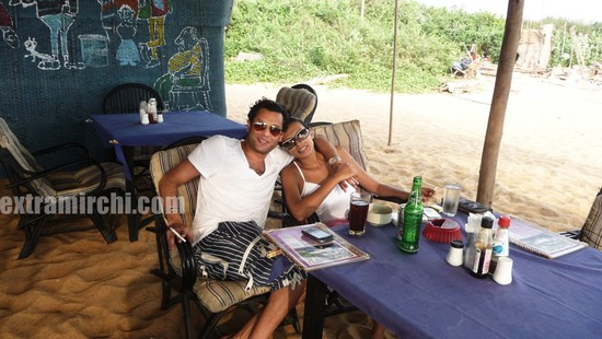 Viveka-Babajee-with-Gautam-Vora-picture.jpg