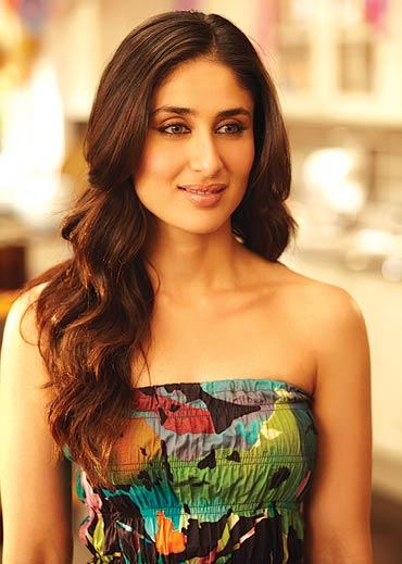 Kareena-Kapoor-in-We-Are-Family-1.jpg
