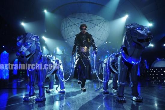 Superstar-Rajini-in-Endhiran-the-robot-movie-1.jpg