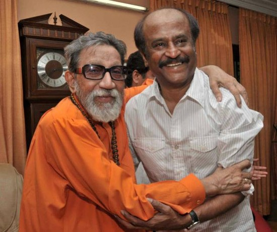 Rajinikanth-with-Shiv-Sena-supremo-Bal-Thackeray.jpg
