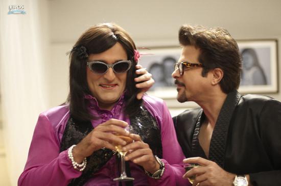 Bollywood-movie-No-problem-2.jpg