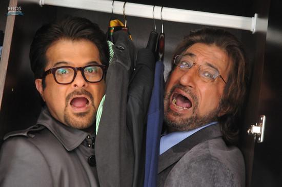 Bollywood-movie-No-problem-5.jpg