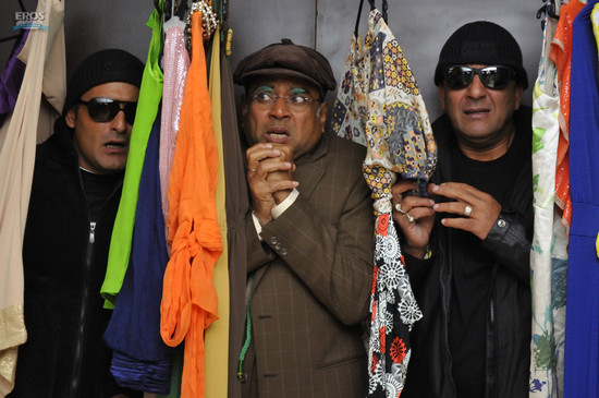 Bollywood-movie-No-problem-7.jpg