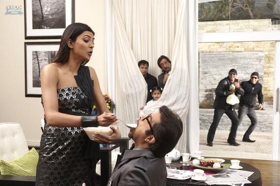 Sushmita-Sen-in-Bollywood-movie-No-problem-pic-2.jpg