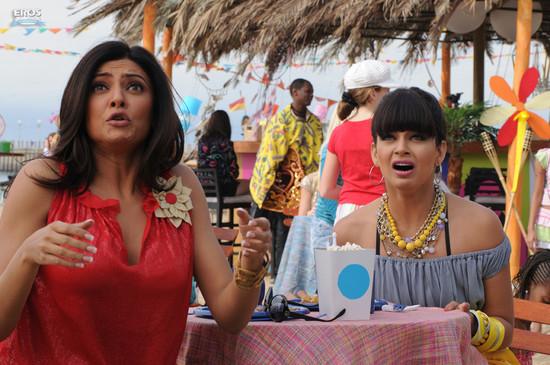 Sushmita-Sen-in-Bollywood-movie-No-problem.jpg
