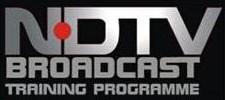 NDTV-Broadcast-Training-Program.jpg