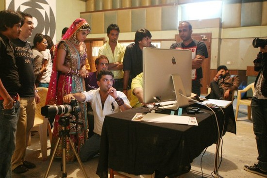 Ready-Salman-Khan-and-Asin-shooting-with-Haider-Khan-2.jpg