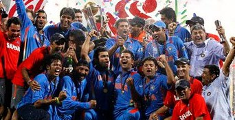 India-the-Champions-of-the-World-2011-Cricket.jpg
