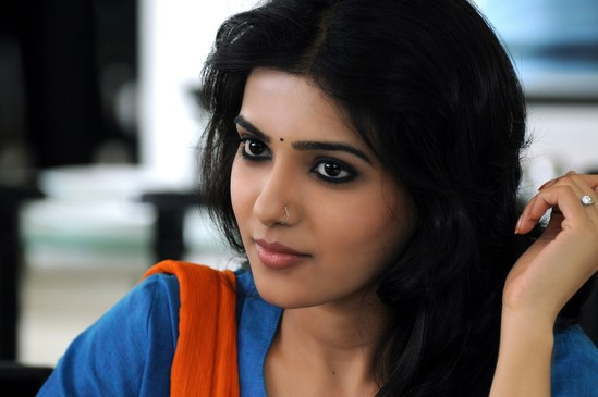 Actress-Samantha-photos-1.jpg
