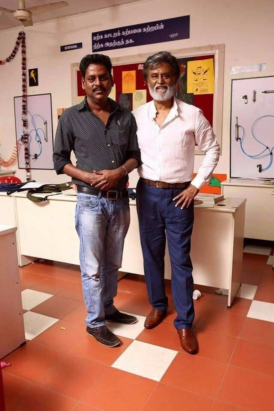 rajinikanth-kabali-movie-shooting-spot.jpg