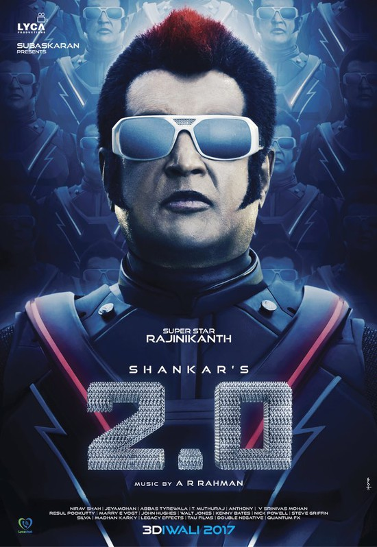 rajini-2.0-movie-picture-1.jpg
