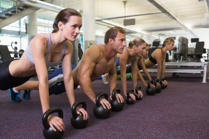 group_workout_209305984_4_1