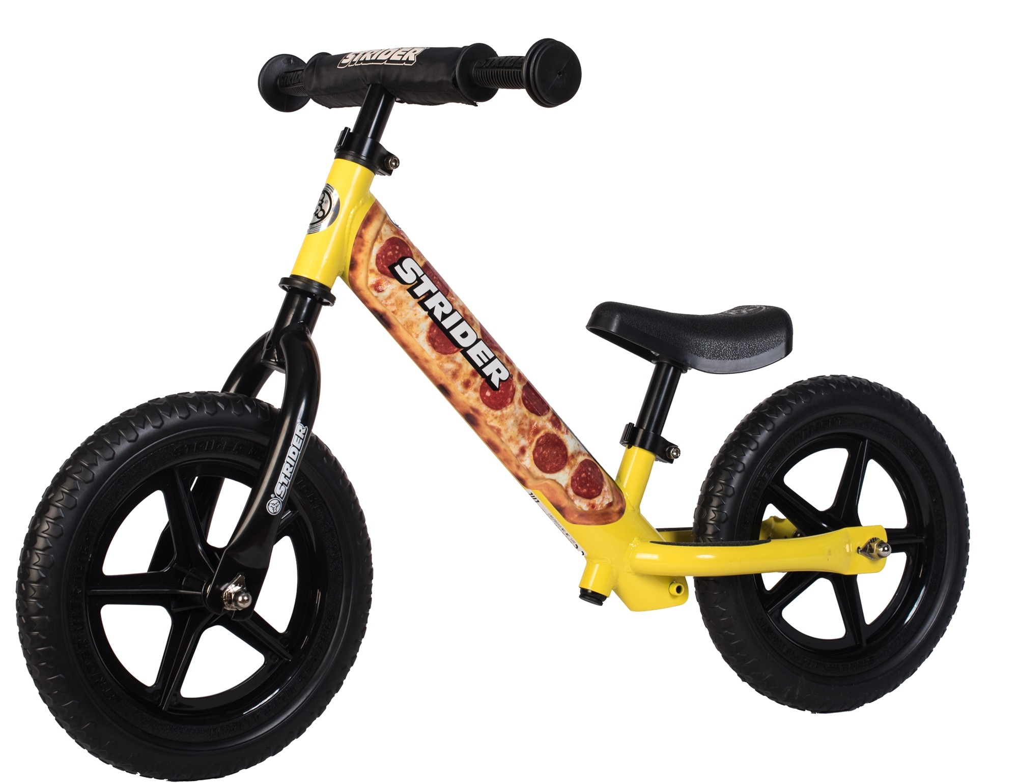 Fullsize Of Balance Bike Toddler