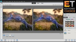 Small Of Photoshop Elements 12