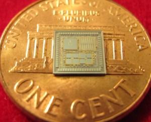 GPS-Darpa-chip-penny