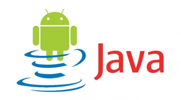 Java-Android