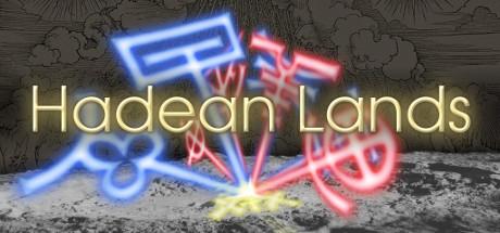 Hadean-Lands-3