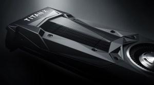 TitanX-Feature