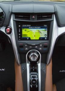 New_Acura_NSX