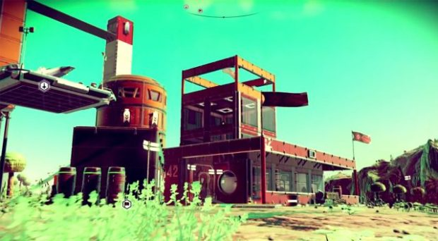 nms 1.1