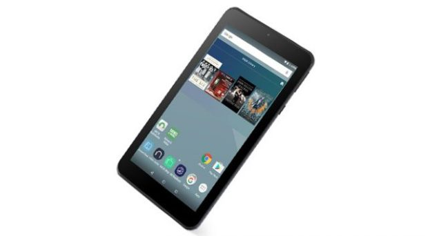 New-Barnes-Noble-Nook-Tablet-7-1
