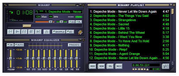 winamp-5