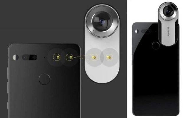 360camera-800x519