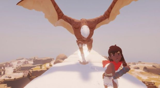 Rime-Feature