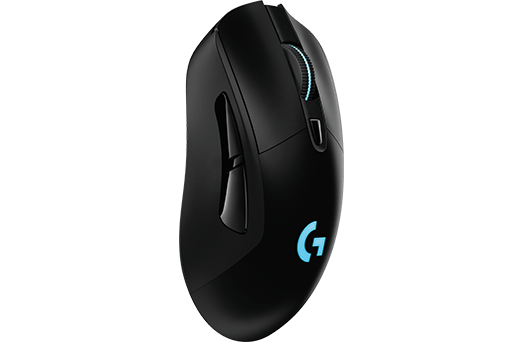g703-wireless-gaming-mouse