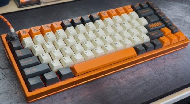 orangefinal