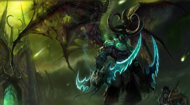 Illidan-Feature