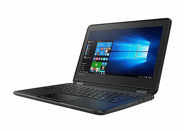 N23-Laptop