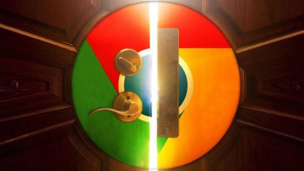 428577-google-chrome-tips