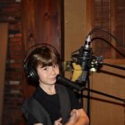 Mason Greer Studio
