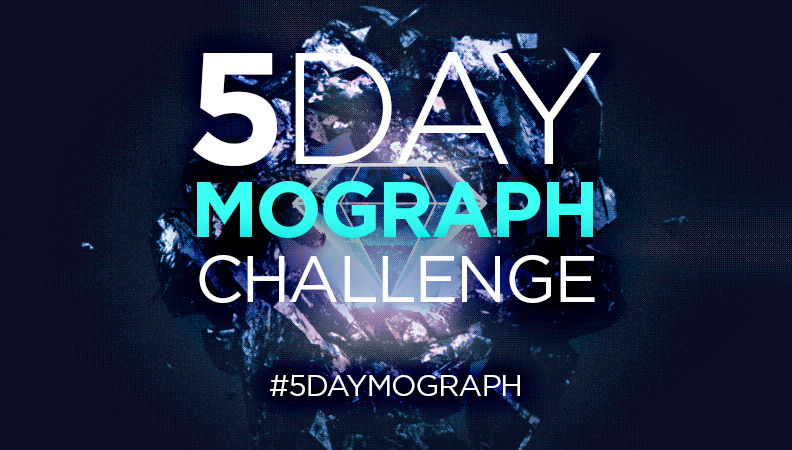 5daymograph_banner-copy
