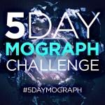 Announcing 5 Day Mograph Animation Fundamentals Week