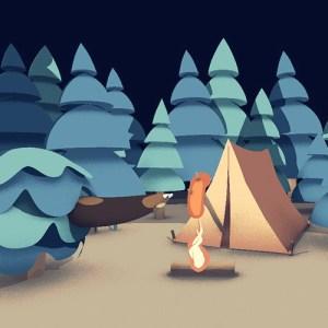 eyedesyn_VR_camp_scene_sq