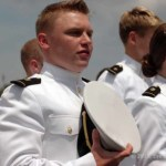 USNA Commissioning Week Information