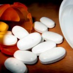 AACoPD to participate in National Prescription Drug Take-Back Initiative