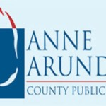 Anne Arundel School Board Approves Redistricting