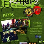 R2Hop2 Beer & Music Festival: Are You Going?
