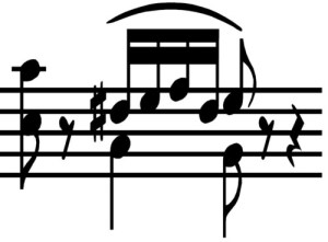 music-notes1