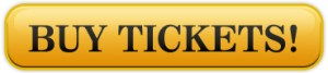 buy_tickets_button