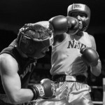 NavyBoxing by KevinCarroll_30