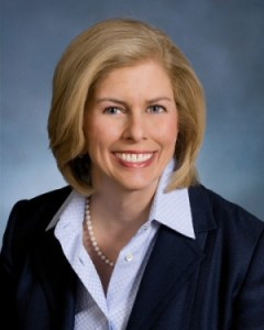 Anne Arundel County Executive, Laura Neuman