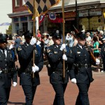 Annapolis announces Memorial Day Parade