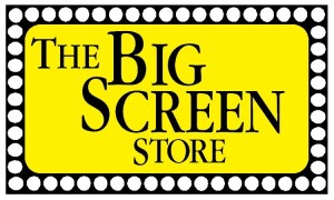 Big_Screen_Logo_Yellow_1